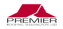 Premier Roofing | We offer affordable roofing solutions in the greater Wellington Region – Home Retina Logo